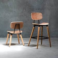 50s Dining Chairs Articles With Retro Diner Furniture For Sale Tag Stunning 50s