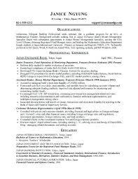 resume for graduate school template graduate school application resume template sle for grad sles