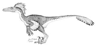 how to draw dinosaur from dinosaur train youtube clip art library