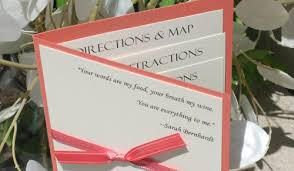 do it yourself invitations do it yourself invitations mes specialist