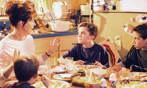 malcolm in the middle what time is it on tv episode 4 series 5