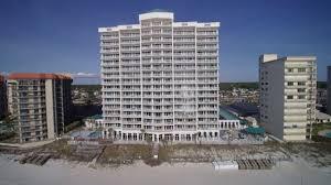 the princess condominiums panama city beach florida real estate the princess condominiums panama city beach florida real estate for sale