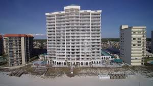 the princess condominiums panama city beach florida real estate