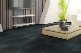 Black Sparkle Laminate Flooring Agra Granite Tile Pallavas Collection Absolute Black 12