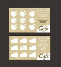 Loyalty Cards Design Loyalty Card Design Google Search Point Card Pinterest