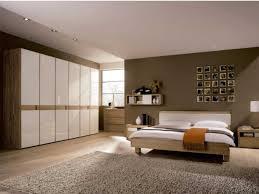 sample bedroom designs small bedroom interior design amazing