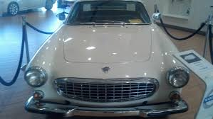 Volvo Wiring Harness Problems Volvo P1800 Questions I Need Electrical Work On My 67 Volvo