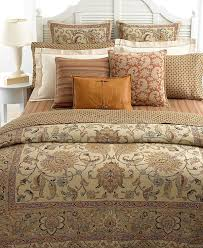 Ralph Lauren Furniture Beds by Amazon Com Lauren By Ralph Lauren Bedding Northern Cape Terra