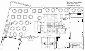 what is the purpose of a floor plan what is a floor plan best of floor plans floor plans sles