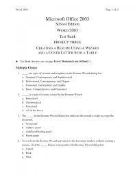 cover letter microsoft cover letter template microsoft word 2010