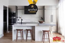 bunnings kitchen cabinets kitchen kaboodle kitchens nz mitre 10 kitchen planner bunnings