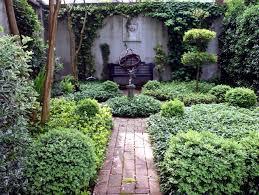 garden paths creating a beautiful garden paths for wide interior design
