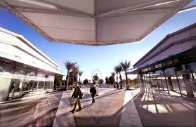 metro studies relocating el monte metrolink station to nearby bus