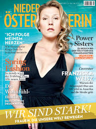 Esszimmer T Ingen Speisekarte Woman In The City New September 2016 By Magz Medien Issuu