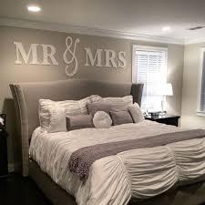 home decorating bedroom home decor ideas bedroom for good bedroom
