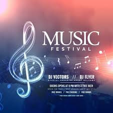 Free Wedding Websites With Music Music Vectors Photos And Psd Files Free Download