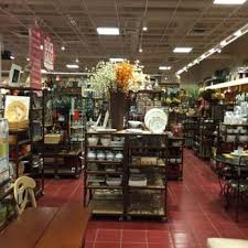Home Decor Stores Oakville Pier 1 Imports Furniture Stores 2501 Hampshire Gate Oakville