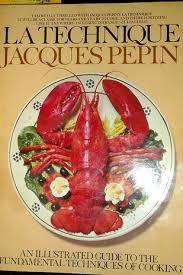 livre technique cuisine 19 cookbooks that will improve your livre de cuisine livres