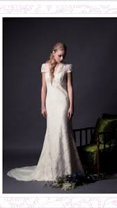 sell wedding dress uk wedding dress local classifieds buy and sell in the uk