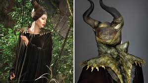 snakeskin fabric for maleficent horns jpg