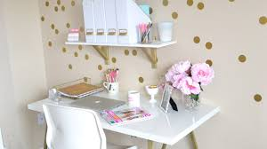 Pink Desk Organizers And Accessories by Infatuate Space Saving Desk And Chair Tags Space Saving Desk
