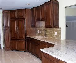 Kitchen Sink Corner Cabinet Kitchen And Bath Blab Modern Supply U0027s Kitchen Bath U0026 Lighting