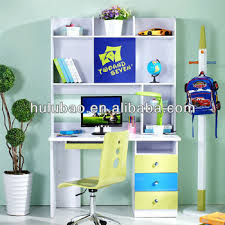 Diy Mdf Desk Mdf Diy Wardrobe Bedroom Furniture Design View