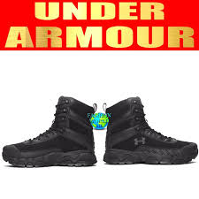 s valsetz boots armour s size 13 valsetz 2 0 milt tactical boots