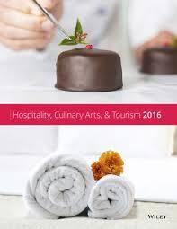 am agement cuisine studio travel and hospitality tnh april 2016 by prem sagar issuu