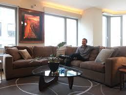 home decor for bachelors living room bachelor living room bachelor home decor bachelor