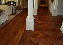 herringbone wood floor cost home architecture and interior