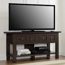 60 inch console table altra apothecary 55 inch tv stand console table overstock 60 inch