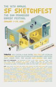 past festivals archives sf sketchfest