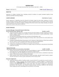 Sample Resume Harvard by Resume Law Harvard