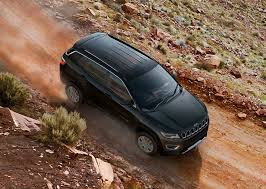 suv jeep black what makes the jeep compass the suv we all want latest