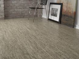 flooring coretecooring reviews staggering picture design bliss