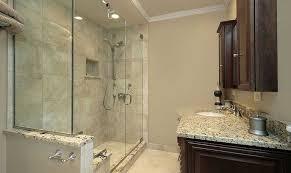 shower door glass replacement auto glass replacement windshield repair shower doors