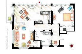interior sketches interior house design sketch interior design floor plan sketches