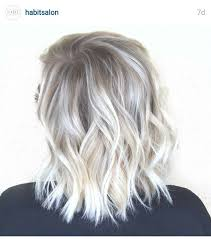 blonde hair with silver highlights ash blonde hair color dirty blonde pinterest blonde of 29 unique