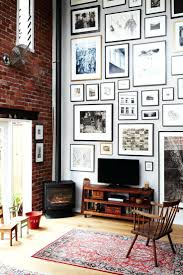 wall ideas cheap wall decor ideas living room decorating wall