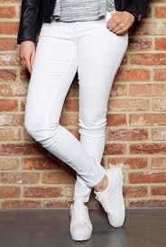 Skinny White Jeans Mens 142 Best Primark Denim Days Images On Pinterest Denim Fashion