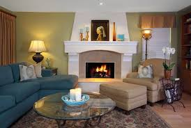 traditional living room set traditional living room design design ideas us house and home