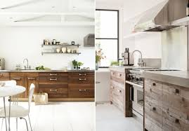natural kitchen design archives natural modern interiors