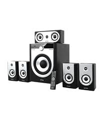 fd 5 1 home theater home theatre systems under rs 8 900 in india