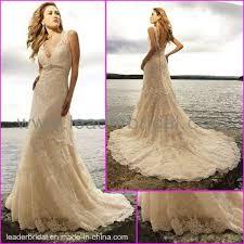 ivory lace wedding dress ivory wedding dress simple wedding dresses