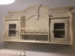 hängeregal küche tolles hängeregal für die küche in bremen mitte ebay kleinanzeigen