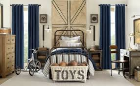 14 kid u0027s room images bedroom ideas monster