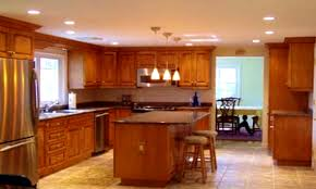 can lights in kitchen kitchen lighting recessed placement cumberlanddems us
