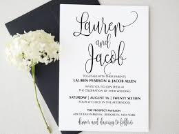 invitation wedding template template invitation wedding invitation wedding template best 25
