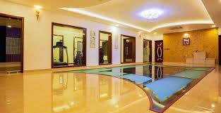 Kerala Home Interior Design Interior Designers In Kochi Kerala Home Interior Designer Cochin